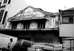 bangunan tua di Surabaya 1
