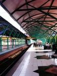 stasiun gubeng surabaya 1