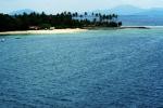 senggigi beach 16