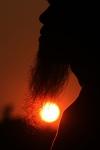 foto siluet -the jangguts-