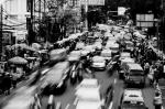 crowded-life