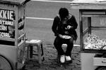 sms-addict
