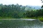Situ-Cisanti-Majalaya-I