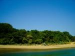 Pantai Santolo, Pemungpeuk Garut